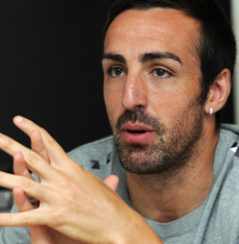 jose enrique