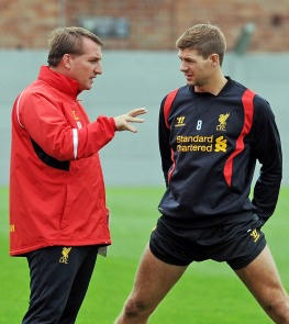 gerrard, rodgers