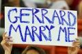 Gerrardsign120