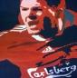 Gerrard_-_8_85X86