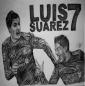 Luis_suarez_by_syikin11-d3dtjbk_85X86