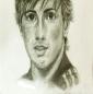 Ganga, Fernando Torres