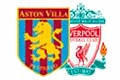 Aston_villa_v_lfc_differend_120x80_120X80