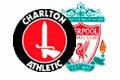 Charlton 0-4 LFC