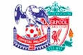 Crystal_palace_v_lfc_differend_120x80_120X80