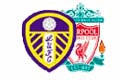 Leeds_utd_v_lfc_differend_120x80_120X80