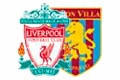 L'pool Res v Villa