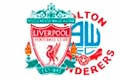 Lfc_v_bolton_wonderers_differend_120x80_120X80