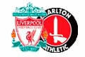 Lfc_v_charlton_differend_120x80_120X80