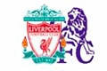Lfc_v_chelsea_differend_120x80_4e412ce1df77a422247995_120X80