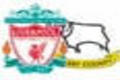 Lfc_v_derby_county_120X80