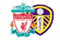 Lfc_v_leeds_utd_differend_120x80_120X80