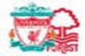 Lfc_v_nottingham_forest_120X80