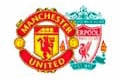 Man_utd_v_lfc_differend_120x80_120X80