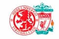 Middlesbrough_v_lfc_differend_120x80_120X80