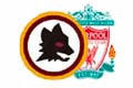 Roma_v_lfc_120X80