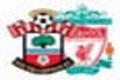 Southampton_v_lfc_120X80