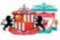 Sunderland_v_lfc_120X80