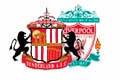 Sunderland_v_lfc_differend_120x80_4e41289b24a93446727328_120X80