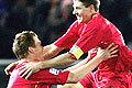 Gerrard (13)
