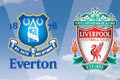 Everton 0-2 Liverpool