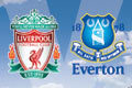 Everton Highlights