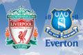 Everton 40 mins