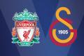 Galatasaray Comms