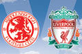 Mbro_lfc_120_4e48e5b4c71d4818171421_120X80