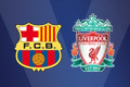 Twchamps_barcelonaaway_120_120X80