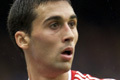 Arbeloa on Madrid win