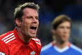 LFCCTV: Carra v Chelsea