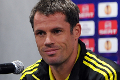 120_carragher_press_120X80
