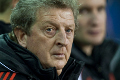 120_hodgson_wolves_120X80
