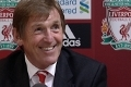 Kenny's verdict on our 3-0 win