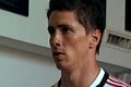 Inside Melwood: Torres returns