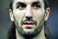 Kyrgiakos: The first interview
