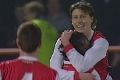 Arsenal_res_goal_1_160311_120X80