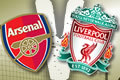 Arsenal_v_liverpool_bpl_s_120X80