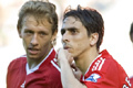 Benayoun (82)