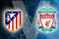 Atletico Madrid commentary