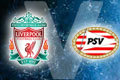 LFC 3-1 PSV highlights