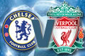 Chelsea_v_cl_s_4e43e436b0257395973624_120X80