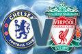 Chelsea_v_cl_s_4e43e436b0257395973624_120X80
