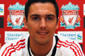 Copy_of_stewart_downing_09_120X80