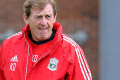 Dalglish_120811_120x80_training_120X80