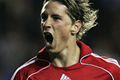 Torres on Arsenal win