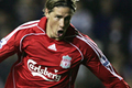 Torres (29)