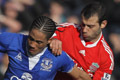 Everton2120_4e3c00efd3ef0257267945_120X80