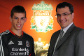 'Why Flanno got new deal'